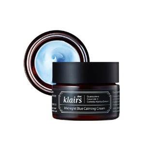 klairs calming cream